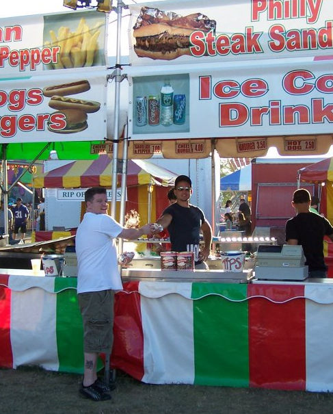 Johnny-Zeppoli-Concession-Stands