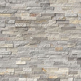 sunset-silver-stacked-stone-panels58.jpg