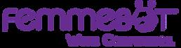 Femmebot-Logo