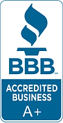 BBB Accrediated Business Capitol Roofing