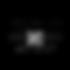 CG-logo-transparent.png