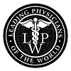 Leading-Physicians-Cloud-La-Med-Spa