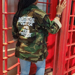 Custom-Army-Jackets-Vintage-Vibe-Tribe.j