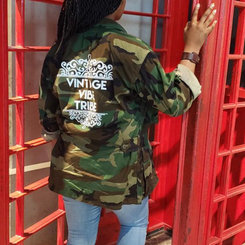 Custom-Army-Jackets-Vintage-Vibe-Tribe.j