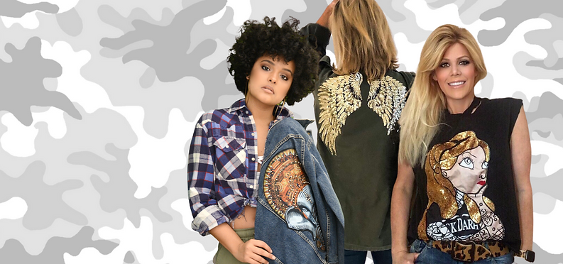 Reclaimed-Vintage-Clothing