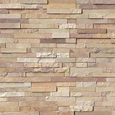 fossil-rustic-stacked-stone-panels18.jpg