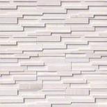 arctic-white-3d-honed-stacked-stone-pane