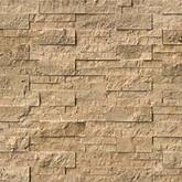 cordoba-noche-stacked-stone-panels16.jpg