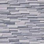 alaska-gray-3d-honed-stacked-stone-panel