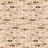 philadelphia-stacked-stone-panels43.jpg