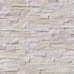 arctic-white-stacked-stone-panels7_edite
