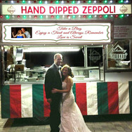 Hand Dipped Zeppoli Weddings.jpg