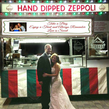 Hand Dipped Zeppoli Weddings.jpg