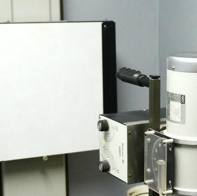 equipment cropped.jpg