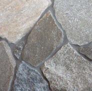 Napa Blend - Granite