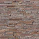 amber-falls-stacked-stone-panels4.jpg