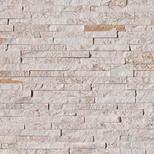 royal-white-stacked-stone-panels46.jpg
