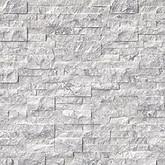 arabescato-carrara-stacked-stone-panels5