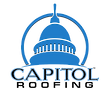 Capitol Roofing Logo