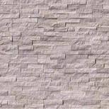 gray-oak-stacked-stone-panels26.jpg