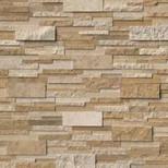 casa-blend-3d-multi-finish-stacked-stone