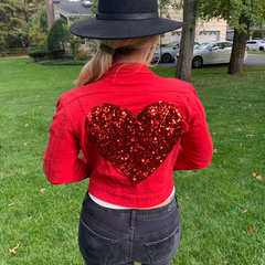 Red-Heart-Patch-Jacket-Vintage-Vibe-Trib