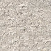silver-canyon-stacked-stone-panels56.jpg