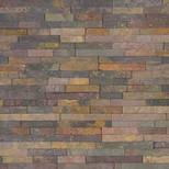 sedona-classic-rockmount-stacked-stone-p