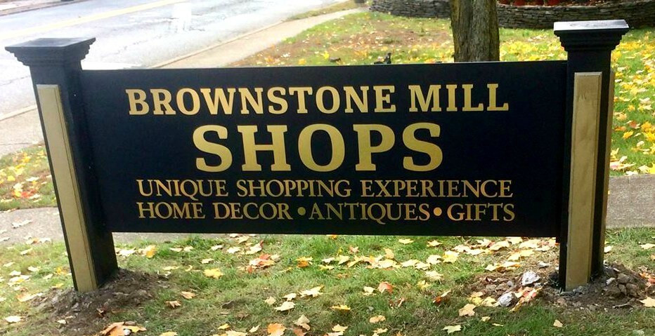 S And Services Brownstone Mill