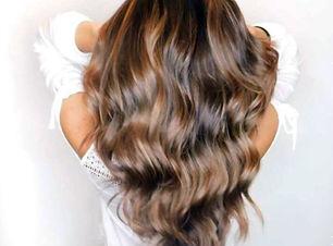 Hair-color-JC-Christophers-Salon.jpg