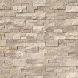 roman-beige-stacked-stone-panels45.jpg