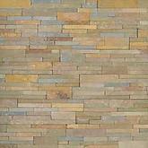 sedona-vanilla-rockmount-stacked-stone-p