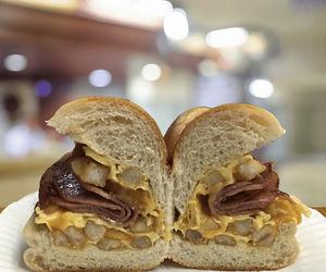 sandwich 1_edited.jpg