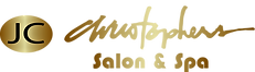 JC logo Gold.png