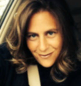 Jill Davis, Spiritual Medium and Life & Wellness Coach