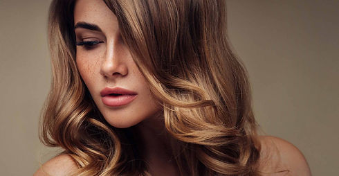 JC Christophers Hair Smoothing Treatments & Speciality