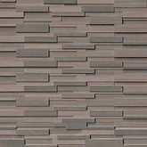 brown-wave-stacked-stone-panels8.jpg