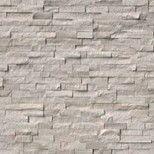 white-oak-splitface-stacked-stone-panels