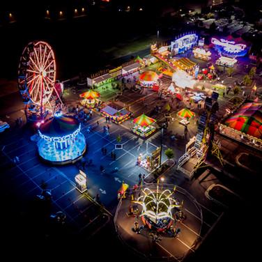 Carnival-Catering-Johnny-Zeppoli