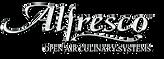 Alfressco logo.png