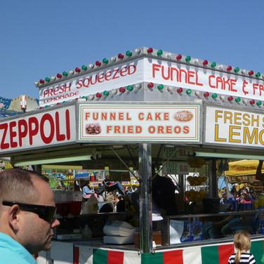 Funnel Cake stand.jpg