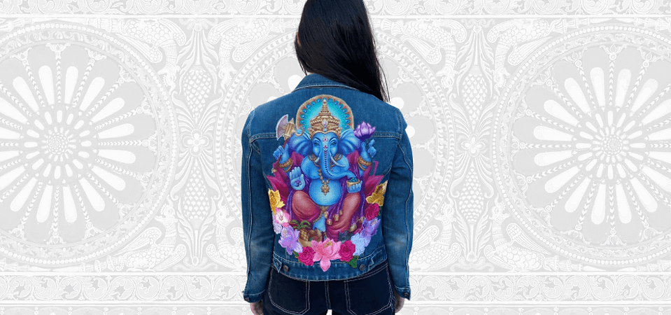 Vintage-Vibe-Tribe-Custom-Jackets-Demin-