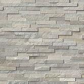 new-sierra-blue-stacked-stone-panels42.j
