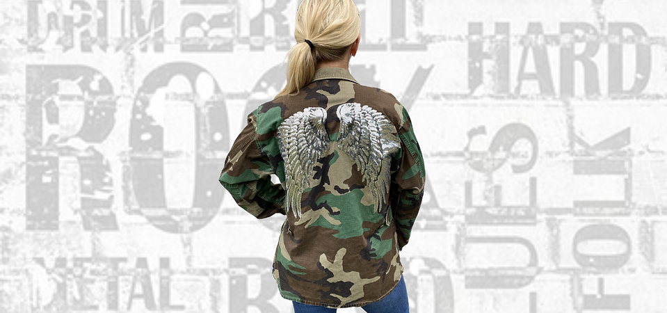 Angel-Wings-Foreign-Camo-Jacket