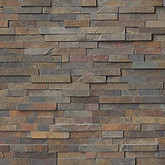 new-california-gold-stacked-stone-panels