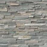 sierra-blue-stacked-stone-panels55.jpg