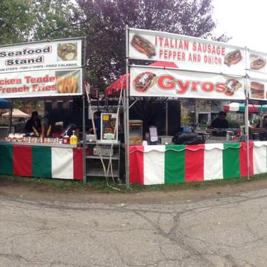 Johnny Zeppoli Street Fair.jpg