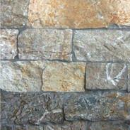 Calistoga Blend - Sandstone.jpg