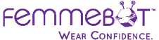 final-logo-tagline%2072dpi%20purple%20v2