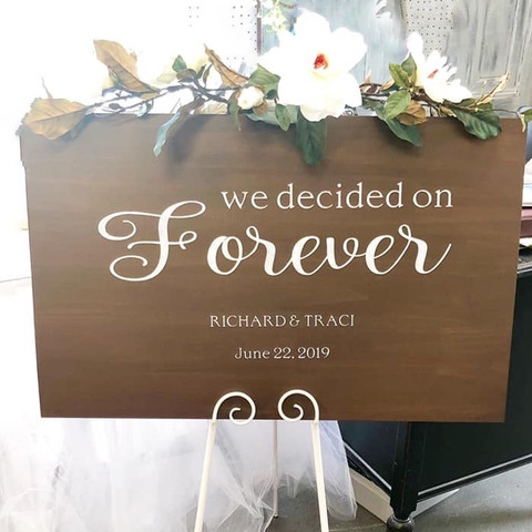 Sign forever.jpeg